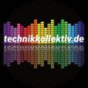 Technikkollektiv.de